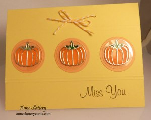 blog-autumn-cards