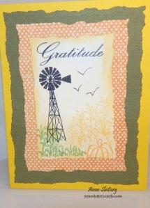 gratitude-hero-card