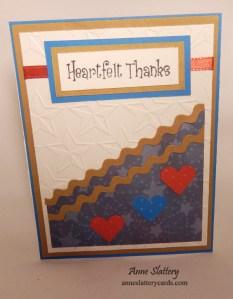 heartfelt-thanks-throwdown