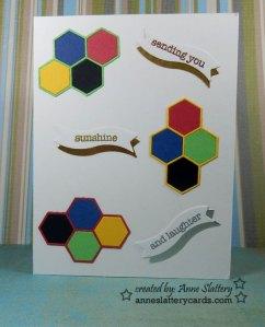 hexagon-wed-throwdown