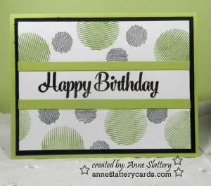 Seize the birthday challenge cards with purpose my grandson turned eleven and i have made him many football birthday cards this year i wanted to make him a little something different bookmarktalkfo Gallery